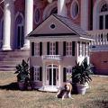 Sweet Dog House